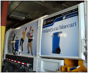 Products Page For Digital Printing Of Banners Large
